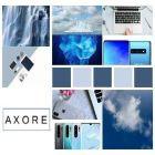 Axore IT Image.jpg