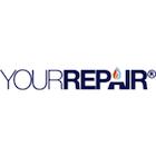 You Repair logo.png