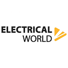 Electrical World Logo.png
