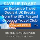 Hotel Exclusive image.jpg