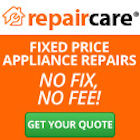 Repaircare Image.jpg