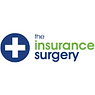 The Insurance Surgery Logo.png