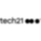 tech21 Logo.png