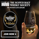 SMWS Image.png