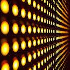 LED Hut image.jpeg