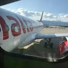 Air Malta Image.jpeg