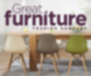 Great Furniture image.jpg