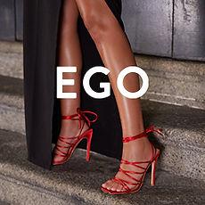 Ego Nov 20.jpg