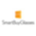 SmatBuyGlasses Logo.png