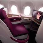 Qatar Image.jpeg