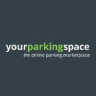 Yourparkingspace Logo.png