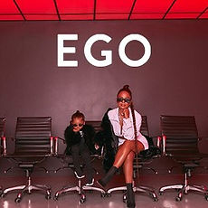 Ego Image Oct.jpg