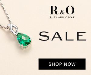 R and O 01.jpg