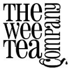 The Weetea Co Logo.png