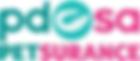 PDSA Logo.png