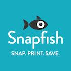 Snapfish Logo.jpg
