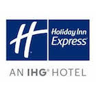 Holiday Inn Express logo.jpeg
