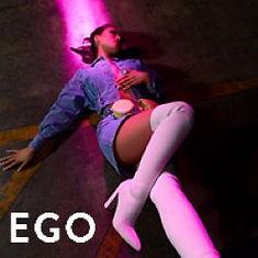 EGO Jan 02.jpg