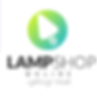LampShop New Logo.png