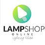 LampShop New Logo.png