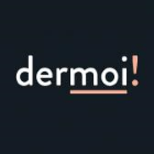 dermoi Logo.png