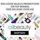 Allbeauty Image.jpg