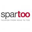 Spartoo Logo.png