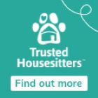 Trusted Housesitters Logo.jpg