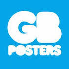 GB Posters logo.jpeg