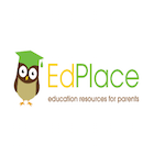 Ed Place Logo.png