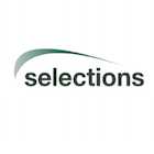 Selections logo.png