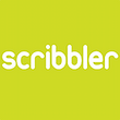 Scribbler Logo.png