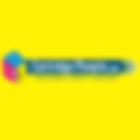 Cartridge People Logo.png