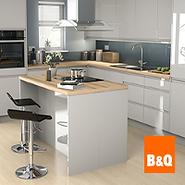 B & Q Homepage.png