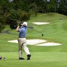 Golf Support image.jpeg