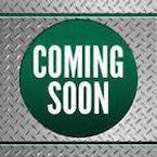 Coming Soon Small.jpg