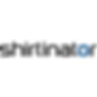 Shirtinator logo.png