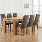 Oak Furniture Image.jpeg