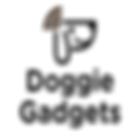 Doggie Gadget Logo.png