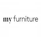 My Furniture Logo.png