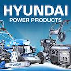 Hyundai Image.jpg