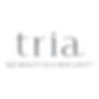 Tria Logo.png