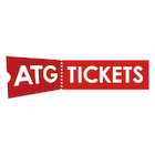 ATG Tickets logo.png