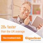 Gigaclear Image.jpg