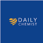 Daily Chemist Logo.png