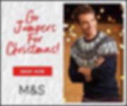 M&S Jumpers.jpg