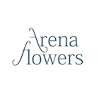 Arena Flowers New Logo.png