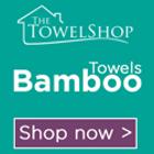 The Twel Shop Image.png