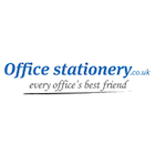 OfficeStationery Logo.png