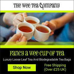 Wee tea 01.jpg